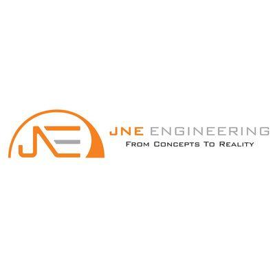 Avatar for JNE Engineering LLC Fort Lauderdale, FL Thumbtack