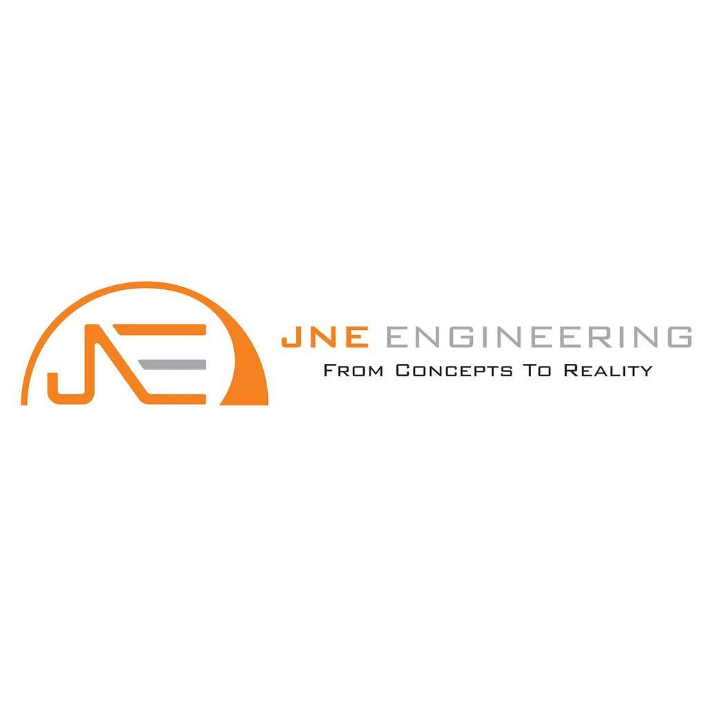 JNE Engineering & Design LLC