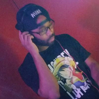 Avatar for DJ MuZeek Litchfield, OH Thumbtack