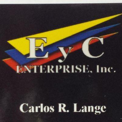 Avatar for EyC Enterprise Fort Lauderdale, FL Thumbtack