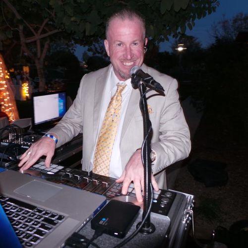 DJ Shane's Profile Picture