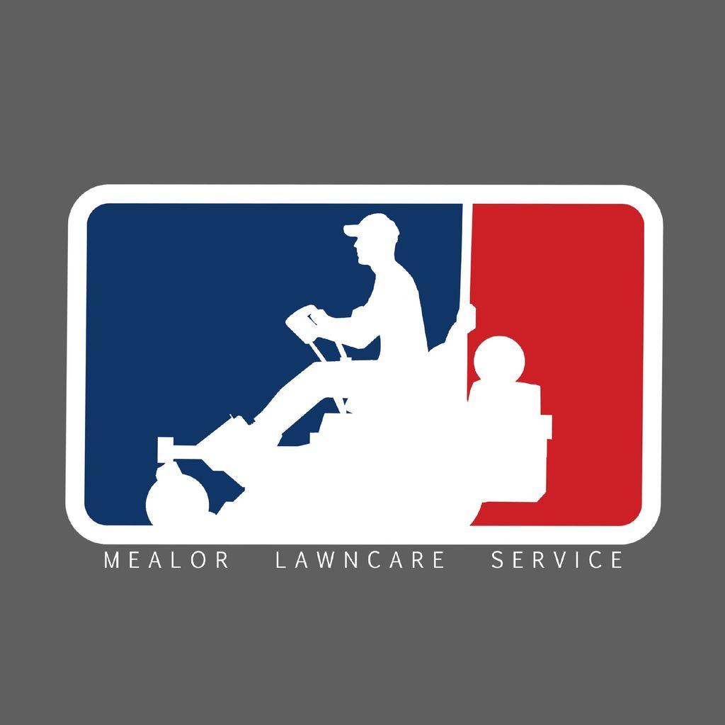 Mealor's Landscaping Services (MLS)