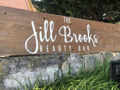 Avatar for The Jill Brooks Beauty Bar