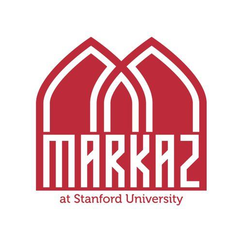 Stanford University Resource Center