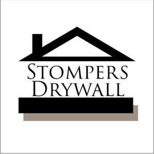 Avatar for STOMPER DRYWALL Thousand Palms, CA Thumbtack
