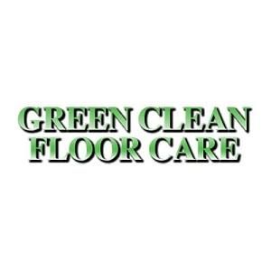 Green Clean Floor Care