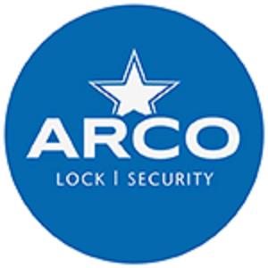 Avatar for ARCO Lock & Security Glendale, AZ Thumbtack