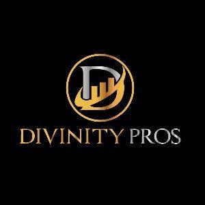 Divinity Professional Services, LLC