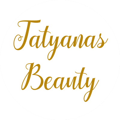 Avatar for Tatyanas Beauty Spartanburg, SC Thumbtack