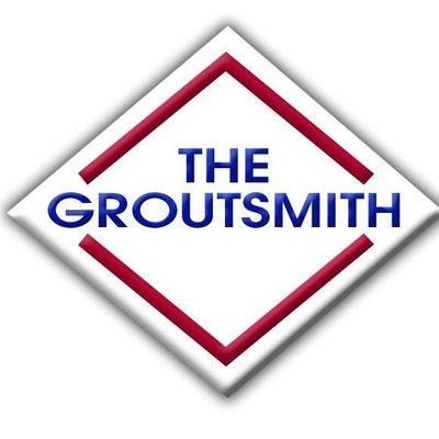 Avatar for Groutsmith Dallas