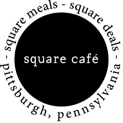 Avatar for Square Cafe Pittsburgh, PA Thumbtack