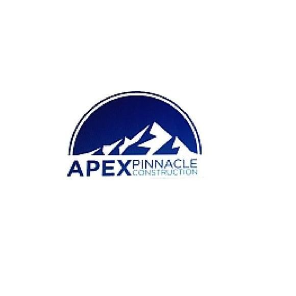 Apex Pinnacle Moving &  Construction Company