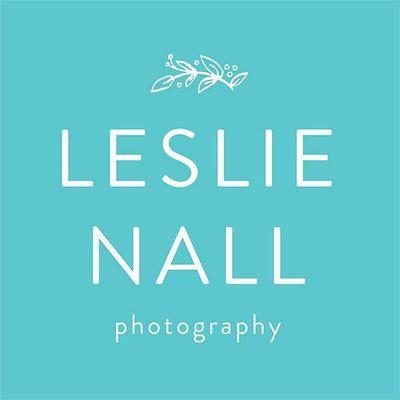 Avatar for Leslie Nall Photography