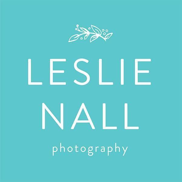 Leslie Nall Photography