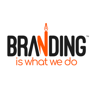 Avatar for BRANDING IS WHAT WE DO™ Denver, CO Thumbtack