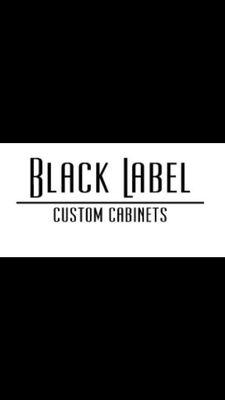Avatar for Black Label Custom Cabinets Salt Lake City, UT Thumbtack