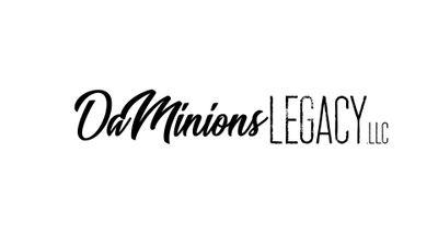 Avatar for Daminions Legacy LLC