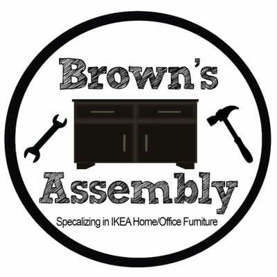 Avatar for Brown's Assembly, LLC