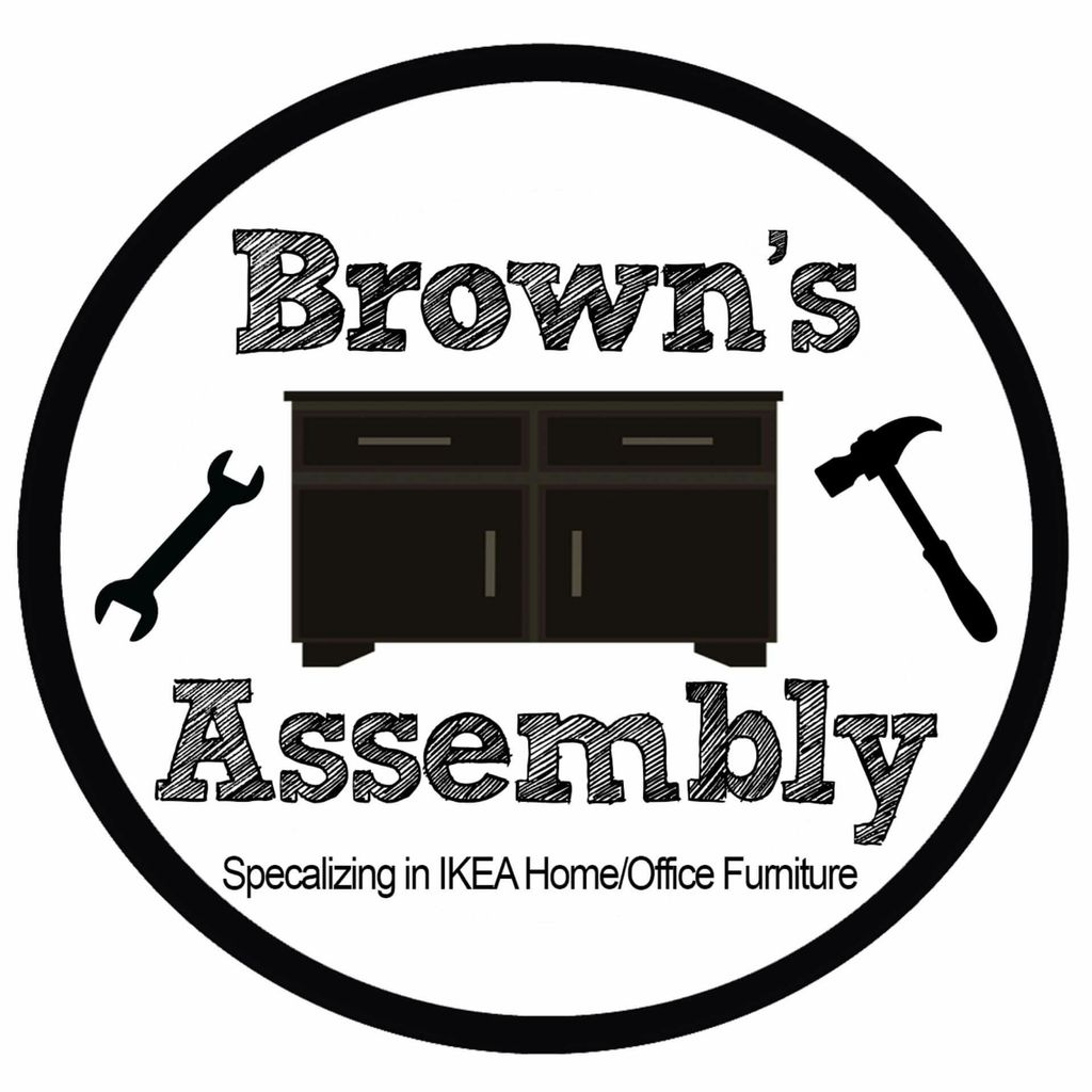 Brown's Assembly, LLC