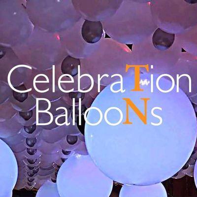 Avatar for TN Celebration Balloons Knoxville, TN Thumbtack