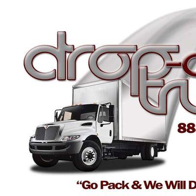Avatar for Drop A Truck West Palm Beach, FL Thumbtack