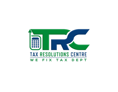 Avatar for TRC PLANTATION INC Fort Lauderdale, FL Thumbtack