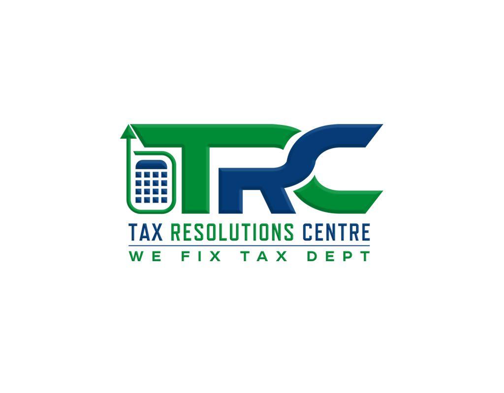 TRC PLANTATION INC