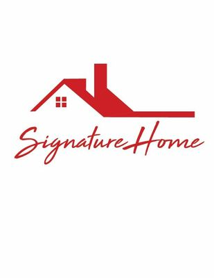 Avatar for Signature Home