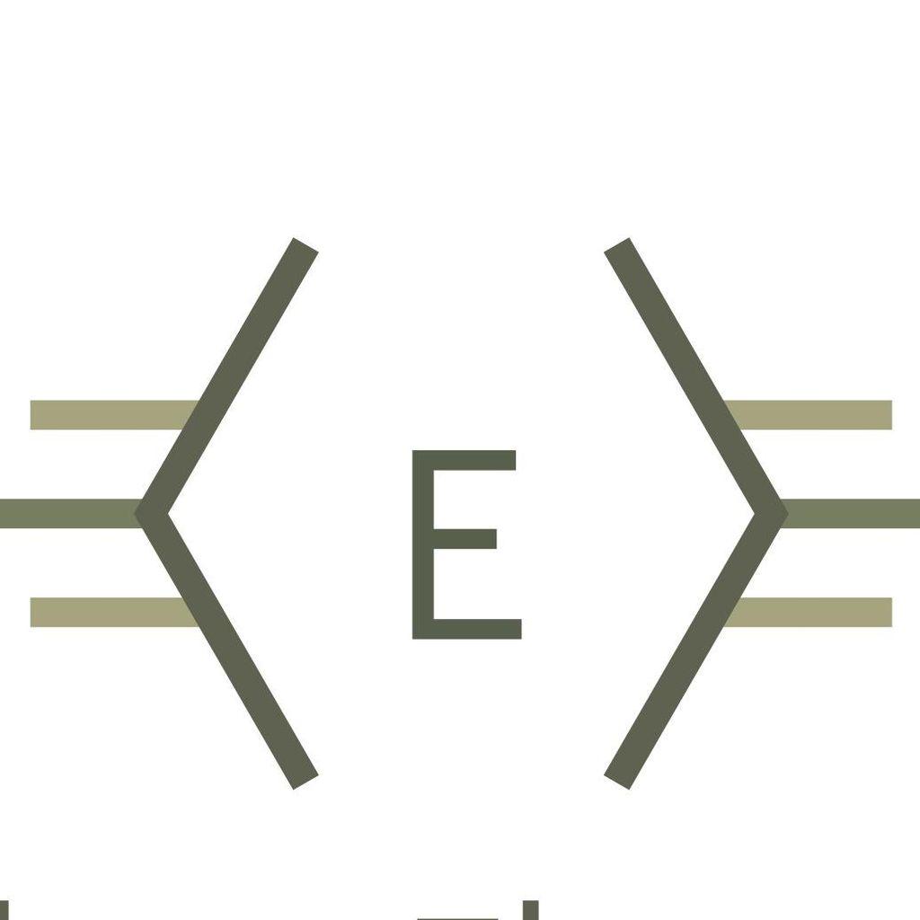 Excellent Floors LLC