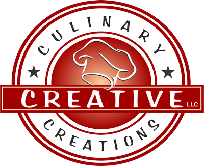 Avatar for Creative Culinary Creations