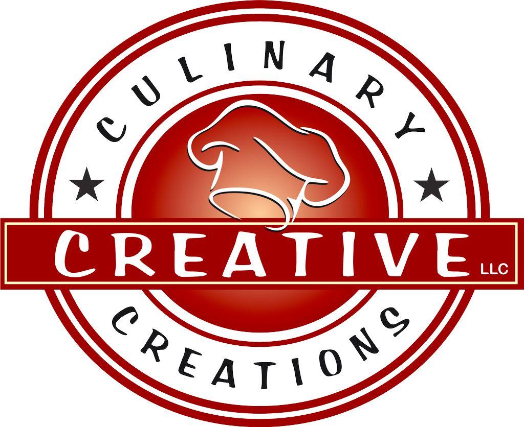 Creative Culinary Creations