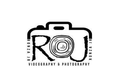 Avatar for Ronza Jr Videography & Photography Jackson, MS Thumbtack
