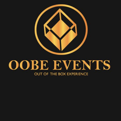 Avatar for OOBE Events Los Angeles, CA Thumbtack