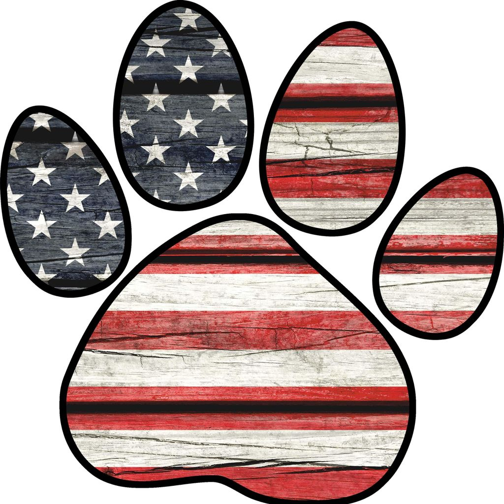 Paws and Stripes, LLC