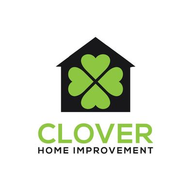 Avatar for Clover Home Improvement