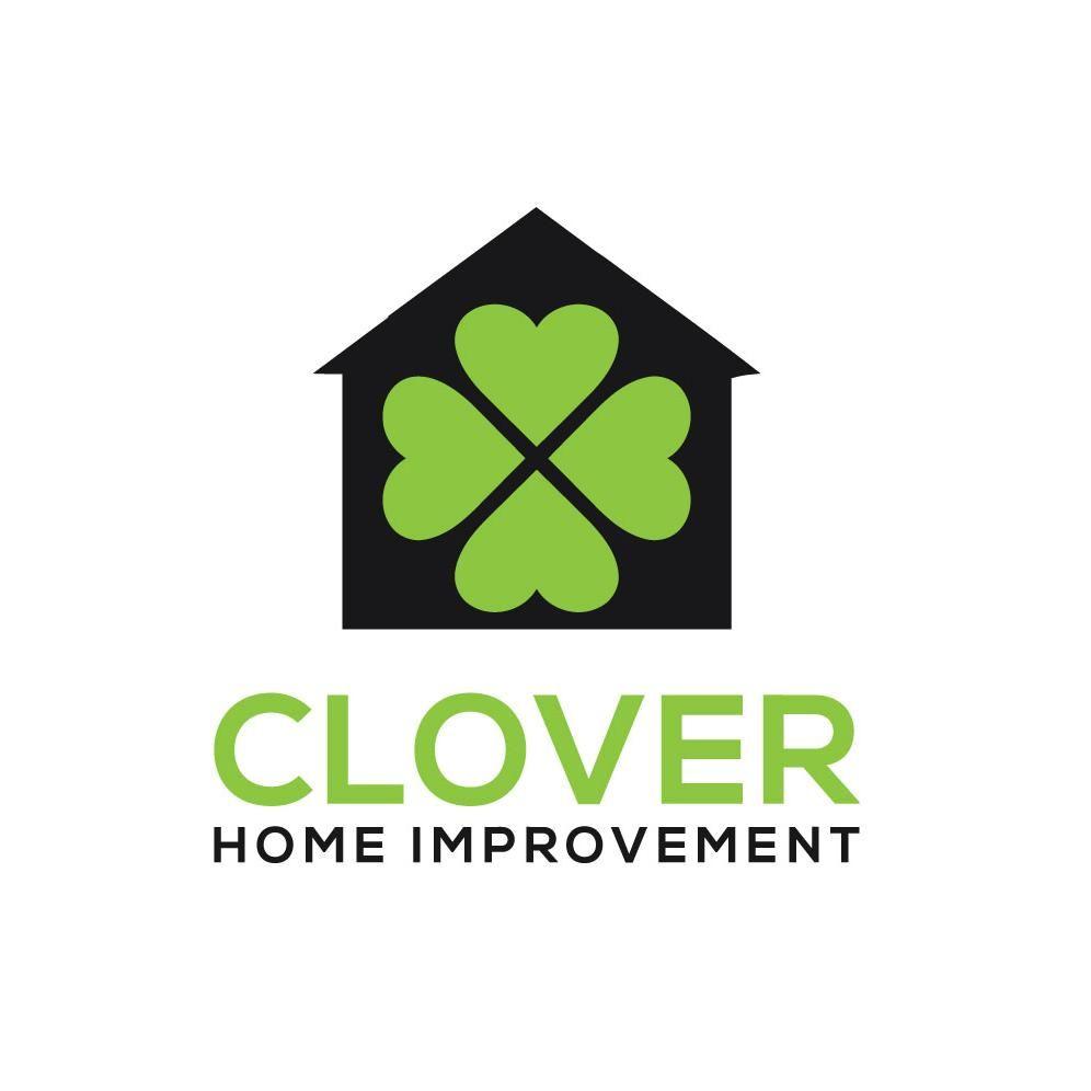 Clover Home Improvement