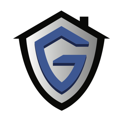 Avatar for Guardian Termite and Pest Control