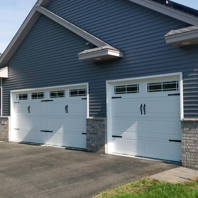 Avatar for JS Garage Door Service Anoka, MN Thumbtack