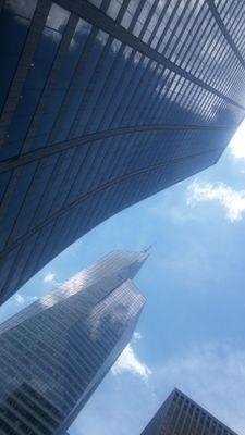 Avatar for Virtual Tax Advisors New York, NY Thumbtack