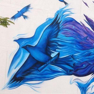 Avatar for Marcos Conde Art & Design