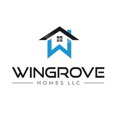 Avatar for Wingrove Homes LLC