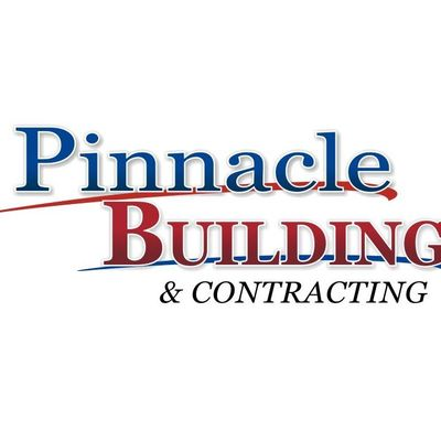 Avatar for Pinnacle Building & Contracting