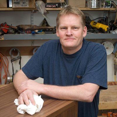Avatar for Ingrain Furniture & Cabinetry Seattle, WA Thumbtack