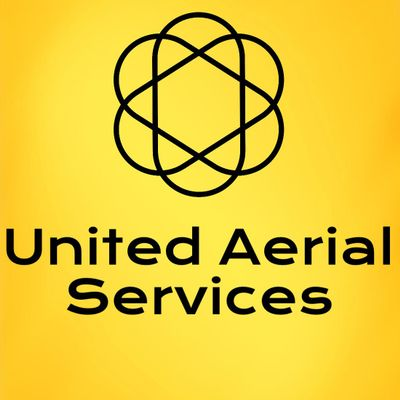 Avatar for United Aerial Services