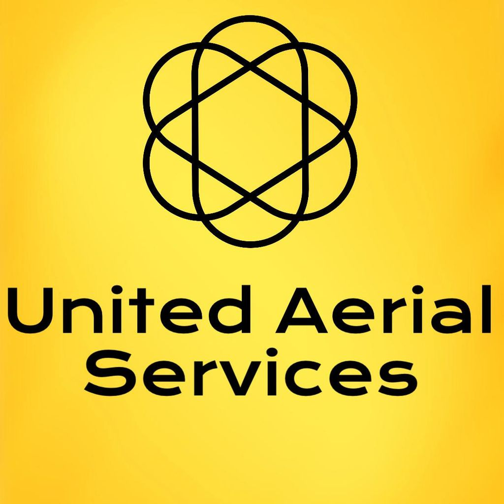 United Aerial Services