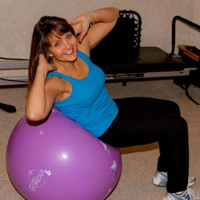 Avatar for Fitness With Phyllis Plainfield, IL Thumbtack