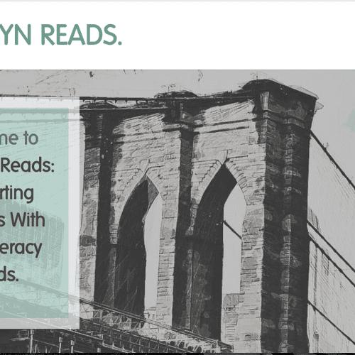 Brooklyn Reads