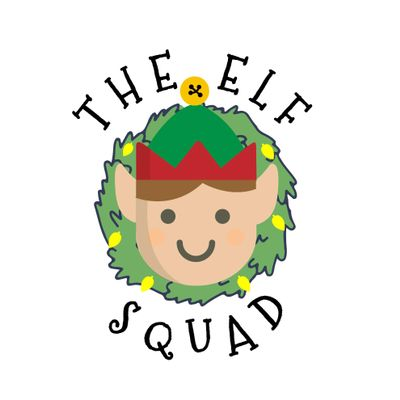 Avatar for The Elf Squad