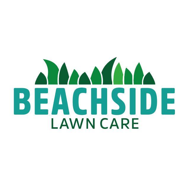 Beachside Lawn Care