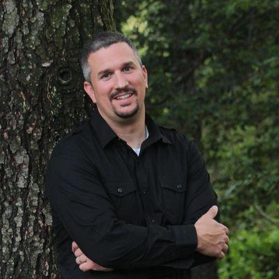 Avatar for Nebula Media LLC Henrico, VA Thumbtack